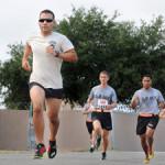5k 10k Run Flickr Texas Military Dept