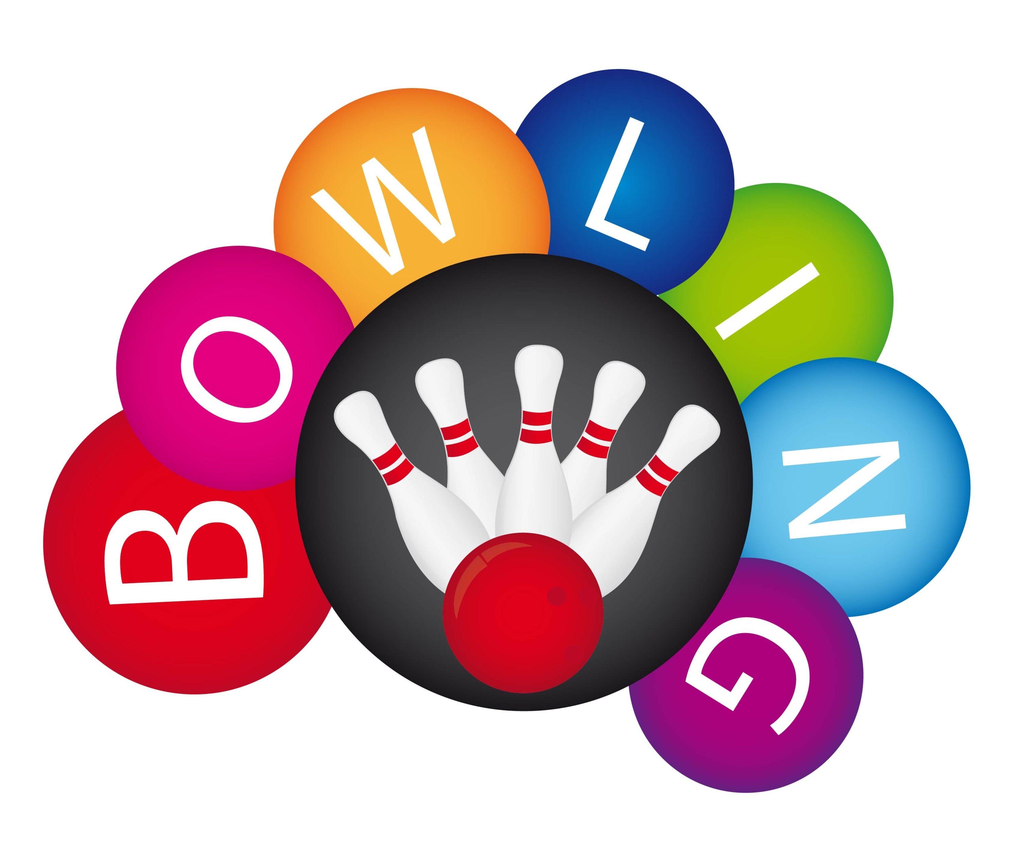 bowling - 2
